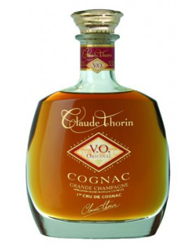 Hine Antique XO Premier Cru Cognac Released on the American Market