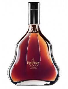 XXO Cognac: What Does It Mean?