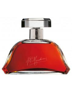 A.C. Meukow & Cie Fine Champagne Cognac