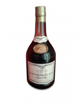 $157,000 Croizet Cuvee Leonie 1858: The Most Expensive Cognac in the World?