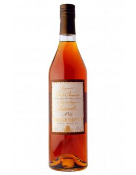 Economic Organisation of Cognac to Invest 20 Million Euros