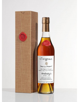 5 of the Best Cognacs for National Cognac Day
