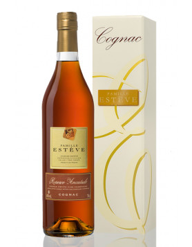 9 Best Hors d'Age Cognac under $500: A Family Tasting