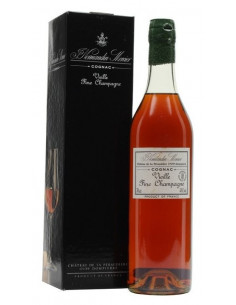 Hennessy VSOP Fine Champagne Cognac