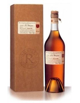 AOC Helps to Keep Cognac Solely from Cognac
