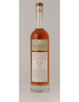 Introducing: Dobbé Cognac