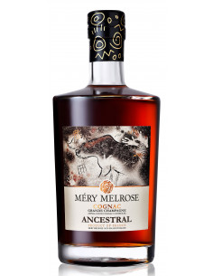 Hedonist Liqueur with Cognac: Launch in Asia