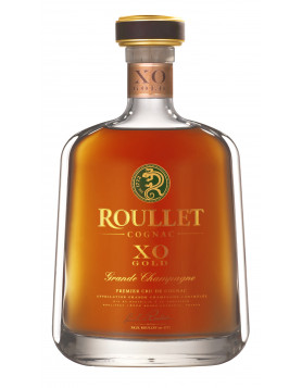Takeover: Roullet-Fransac Cognac Sold to China