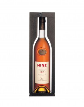 As long as it stays in the Cognac family: Heriard-Dubreuil soon to control the Remy Cointreau corporation?