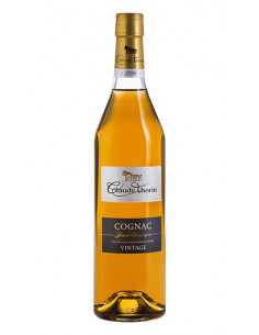 The 3 Cognac Grapes: Ugni Blanc, Folle Blanche and Colombard