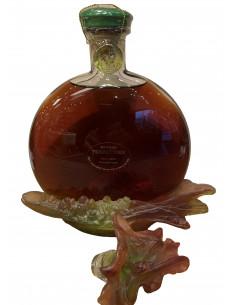 Hardy Cognac Perfection Eau