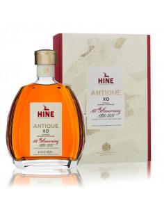 Hine Antique Vielle Fine Champagne Cognac