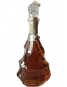 Cognac is one of 5 big Chinese 2010 trends and how Camus handles local consumers