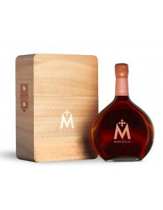 Armagnac Ups the Ante in the UK