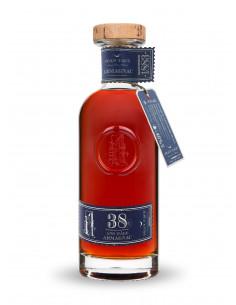 Armagnac vs. Cognac: An in-depth guide