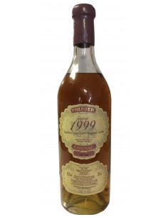 New: Grey Goose VX – Vodka with Cognac