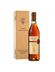 Chinese Looking to Acquire Cognac Vineyards