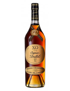 Results: Most popular Cognac of the weekend! 1st and 2nd same, 3rd changed