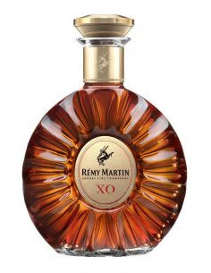 Theories abound re: Remy Cointreau Champagne Sale