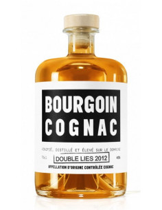 Semaine du Cognac, Week of Cognac from 19th to 26th of June
