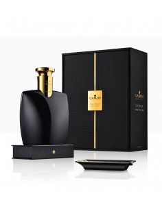 Launch Day: Sophie & Max Sélection N° 2 Limited Edition Cognac