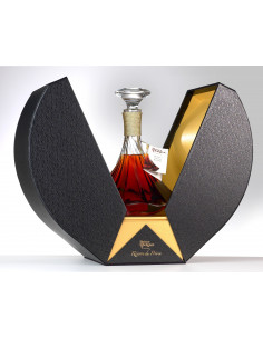 2017 Cognac Awards: Best Cognacs according to the industry experts