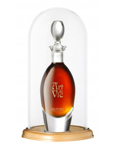 Armenia wants Permission to use the Word Cognac