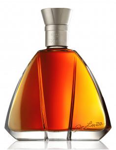 A. de Fussigny Cognac: Where Innovation Meets Tradition