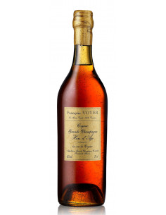 10 Best Cognacs Under $100: Great Age and Quality