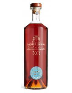 9 Best Hors d'Age Cognac under $500: A Family Tasting