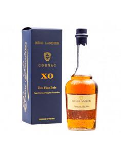Craft Cognac: Eau-De-Vie Is Finally Trendy!