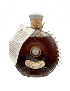 Cognac: An Alternative Investment Opportunity?