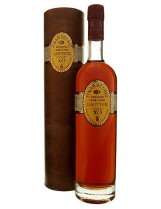 Top 7: Cognac List For a Cold Winter Season 2011/2012 Under a Price of 100€